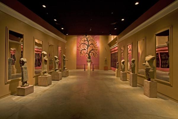 Thai massage in næstved musikhistorie museum