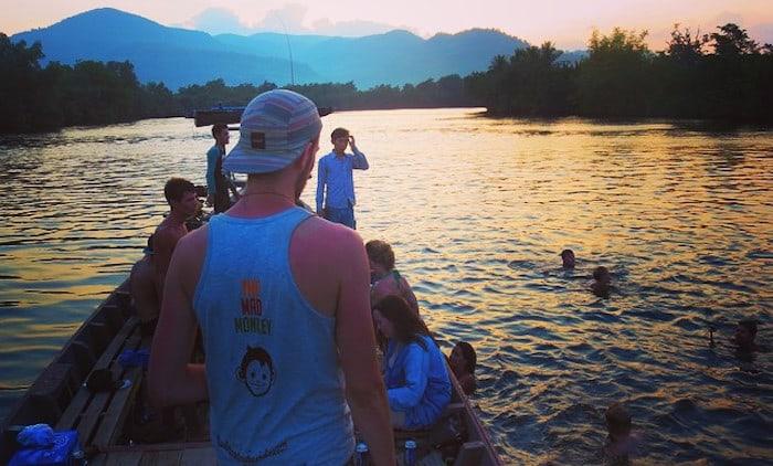 Ten reasons to visit Kampot  – Backpackers Guide