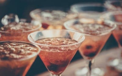 Phnom Penh Best Bars Night Clubs & Nightlife (CAMBODIA 2017)