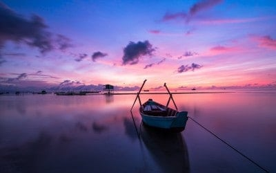 Places to visit in Vietnam, a quick destination guide