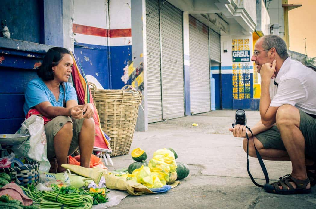 Filipino Phrases – Essential Backpackers Guide