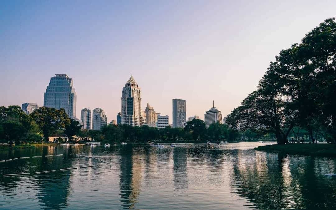 When Is The Best Time To Visit Bangkok?