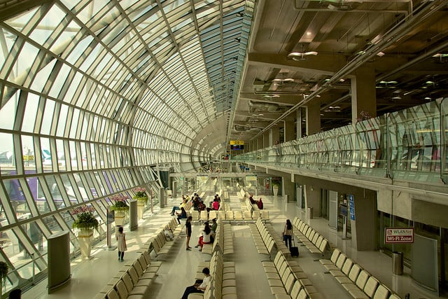 Doha Airport Hotels Near Airport