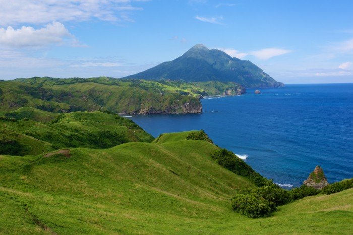 Image result for batanes island