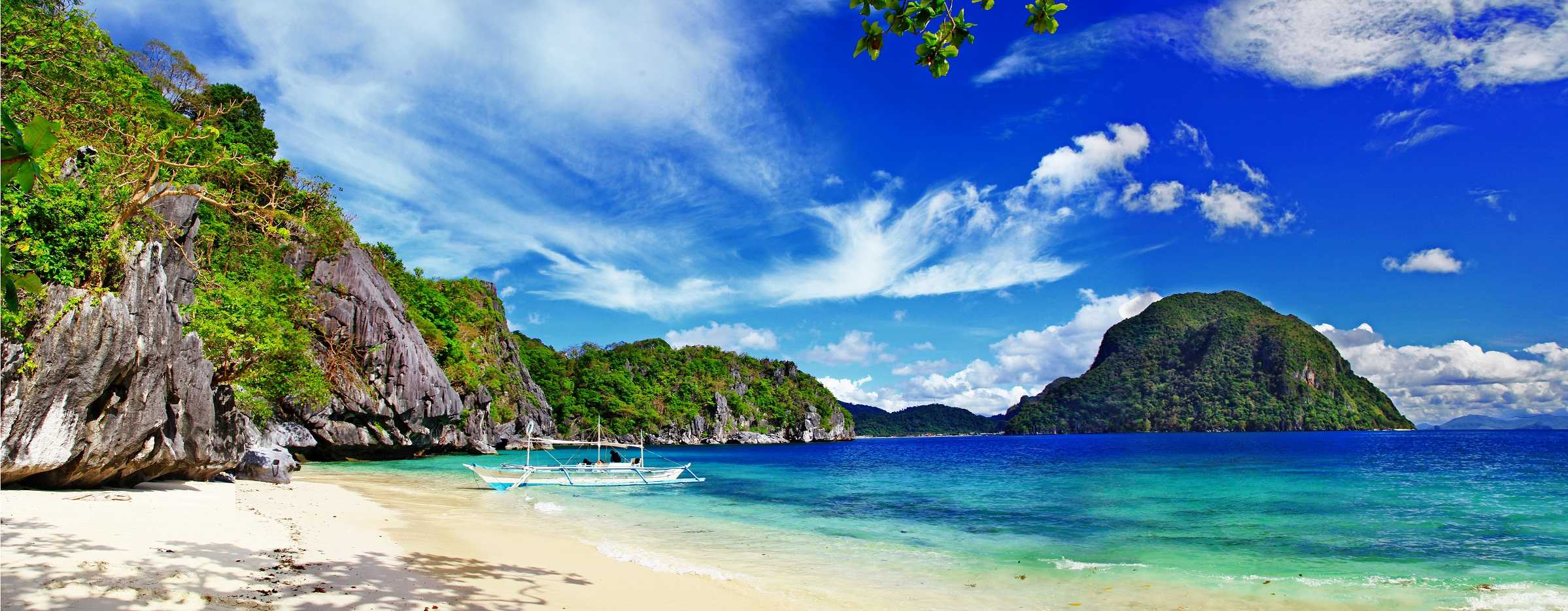 Palawan, Philippines: The Complete Travel Guide