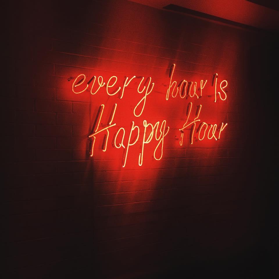 Manila Nightlife Guide: The 20 Best Bars
