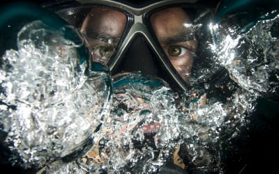 Scuba Diving in The Philippines: Top 10 Dive Sites