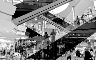 Shopping in Manila: The Top 11 Malls