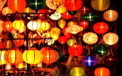 8 Markets in Vietnam That You Will Love