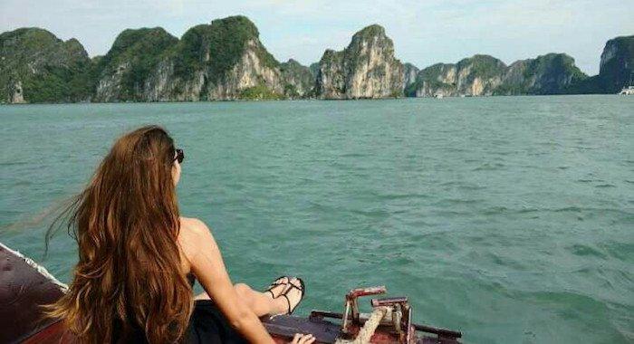 Southeast Asia Bucket List
