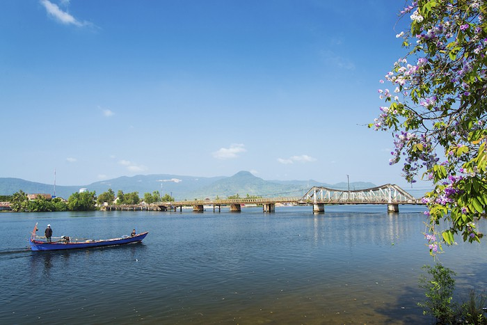 One Day In Kampot with Vichet Tours