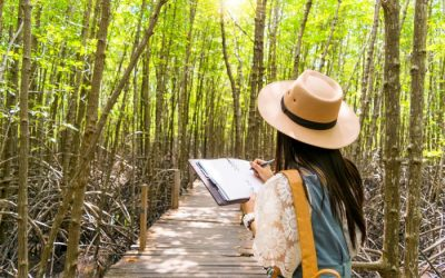 Responsible Travel Tips in Southeast Asia