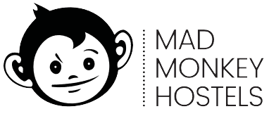 Mad Monkey Hostels