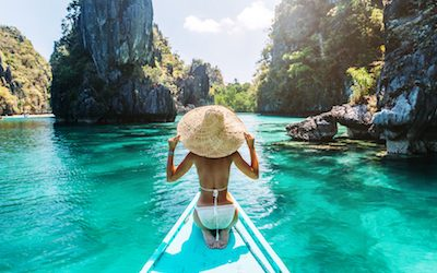 Backpacker's Guide to Palawan