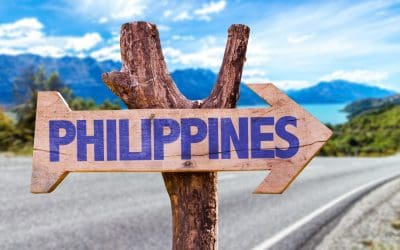 Your Ultimate List of Unforgettable Things To Do In The Philippines