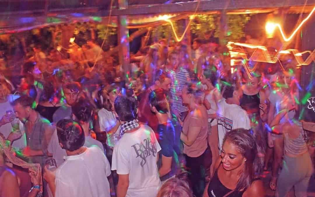 Kampot Nightlife: Backpackers Guide To Best Bars, Clubs & Events 2017
