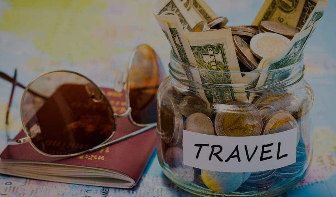 Backpacker Travel Hacks: How To Travel Cheap In 2017