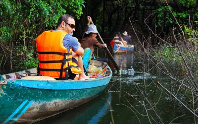 Culture Vulture Voyages: 5 Best Cultural Things To Do In Siem Reap