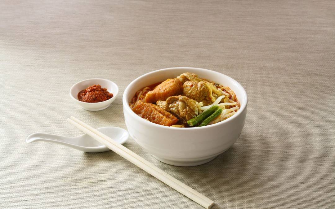 Best Restaurants in Sihanoukville: Ultimate Backpacker Foodie Guide 2017