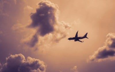 Benefits Of Travelling: 5 TED Talks That Will Have You On The Next Flight Out