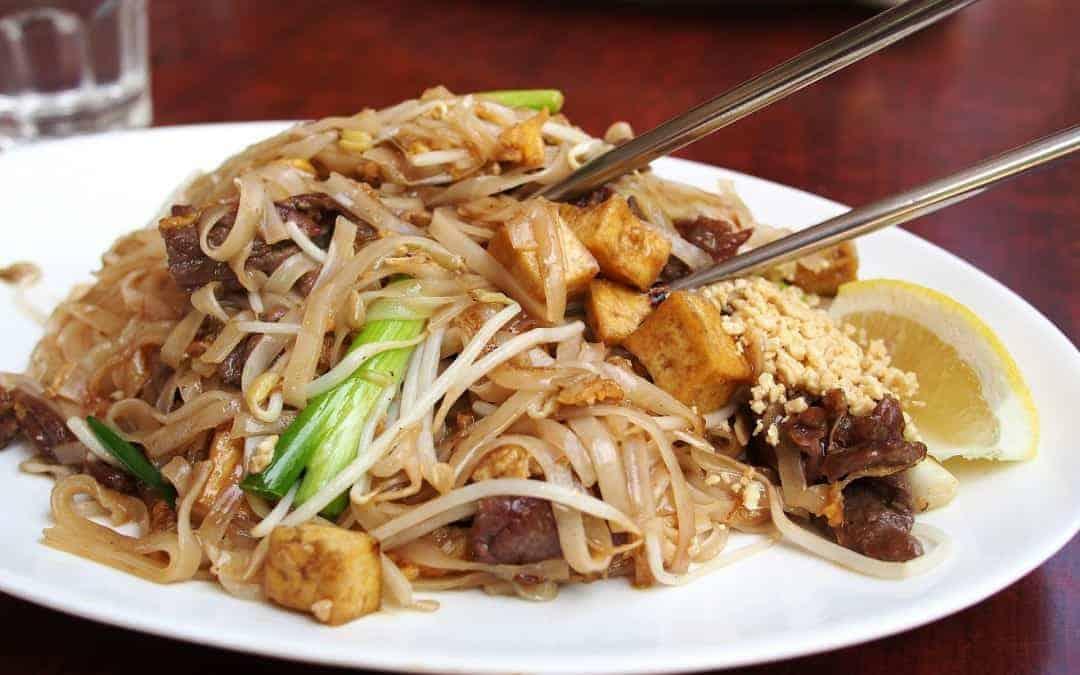 Best Battambang Restaurants 2017: The Ultimate Foodie Hitlist