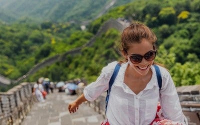 5 Travel Tips for Easy Vacation Planning