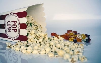 Backpacking Blockbusters: The Best Cinemas In Phnom Penh 2017