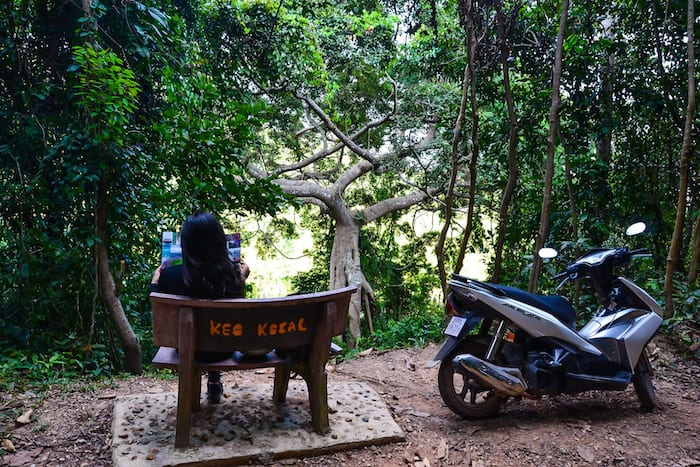 Travel Guide to Kep, Cambodia | Kep National Park