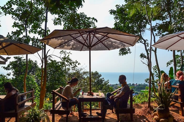 Travel Guide to Kep, Cambodia | Led Zep Cafe