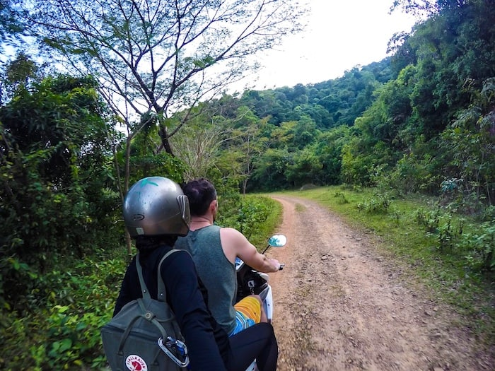 Travel Guide to Kep, Cambodia