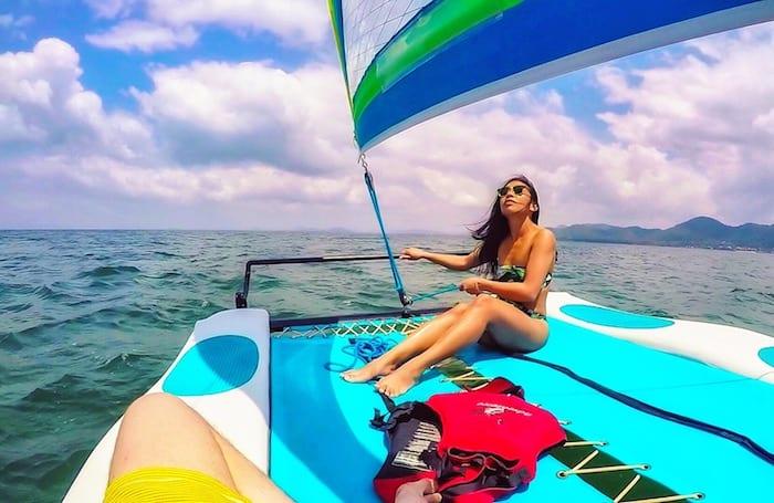 Travel Guide to Kep, Cambodia | Kep Sailing Club