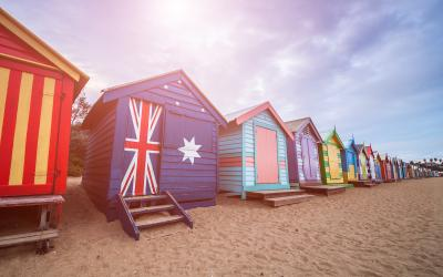 Australian Culture, Customs and Etiquette: Everything you Need to Know Before Visiting