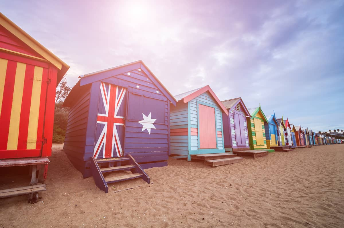 Australian Culture, Customs & Etiquette: Everything you need to ...