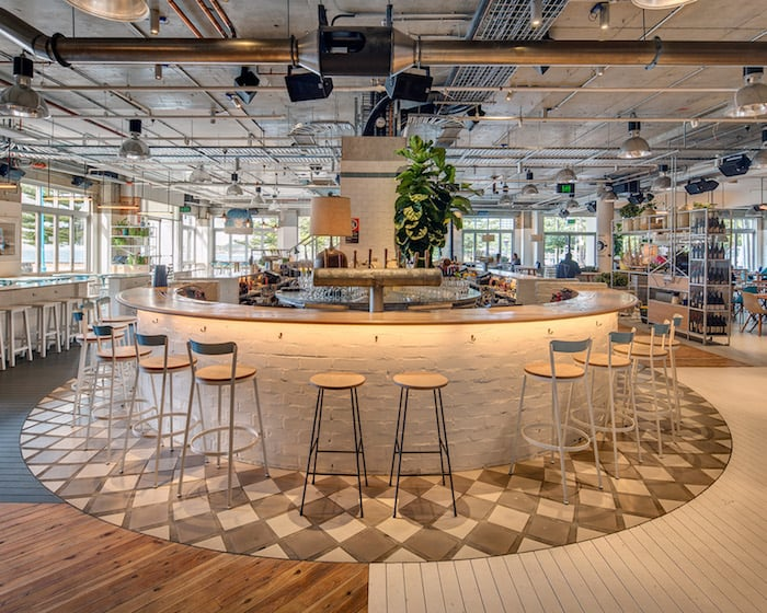 Best Bars in Coogee | Coogee Pavilion