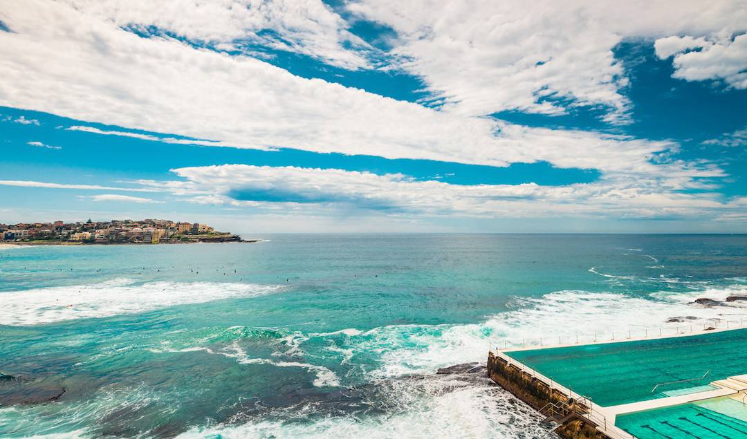 Sydney Beaches: List of the Top 12 Beaches You Must Visit in 2019