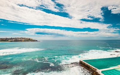Sydney Beaches: List of the Top 10 Beaches You Must Visit