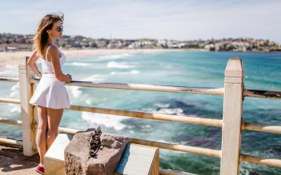 Sydney Backpackers Guide: Everything You Need to Know About How to Travel Sydney on a Budget
