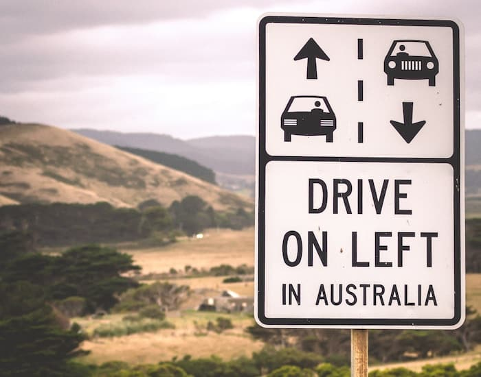 Australian culture customs etiquette everything you need to know australian customs m4hsunfo