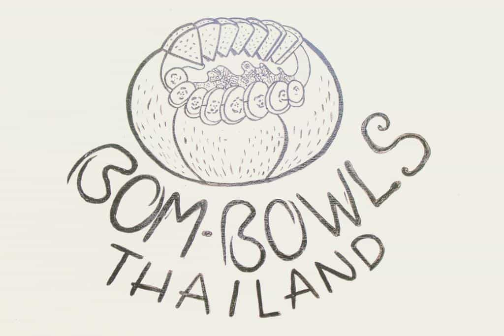 Bom Bowls