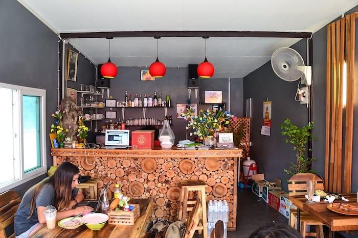 Ganesh Bar and Restaurant