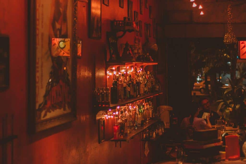 Sax Music Pub