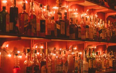 Chiang Mai Nightlife: the Best Bars, Clubs, Pubs, and Live Music Venues