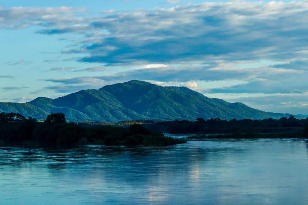 For Nature-Loving TravelersinNorthern Thailand: Chiang Rai