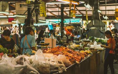 Things to do in Chiang Mai on a Budget: a Complete Guide