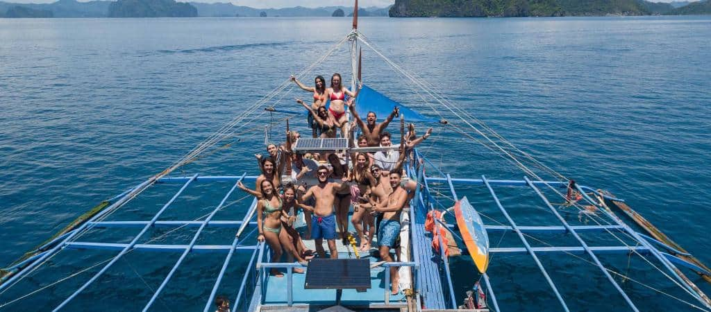 El Nido: Everything You Need to Know Before Visiting