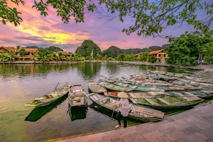 Hostel Discounts Hoi An