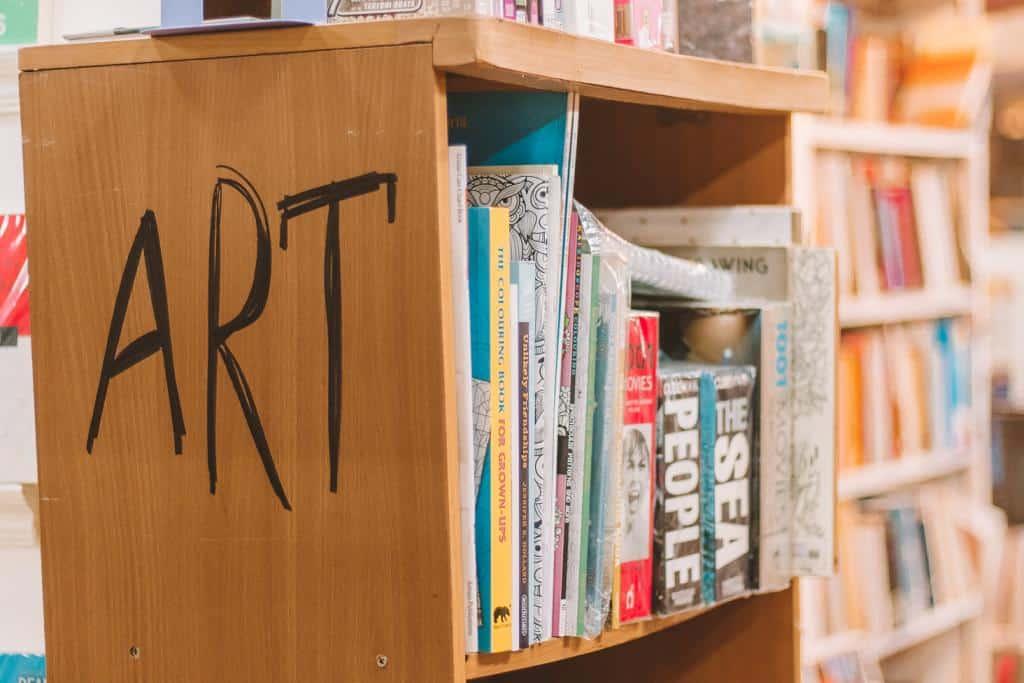 Siam Used Books