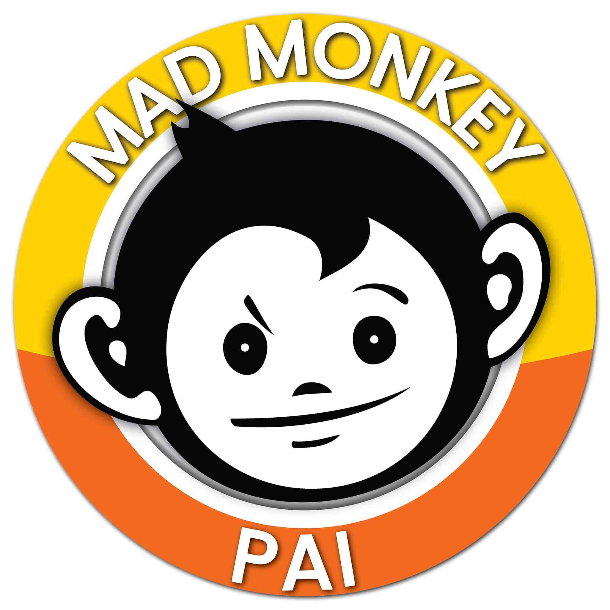 Mad Monkey Hostels Pai Facebook