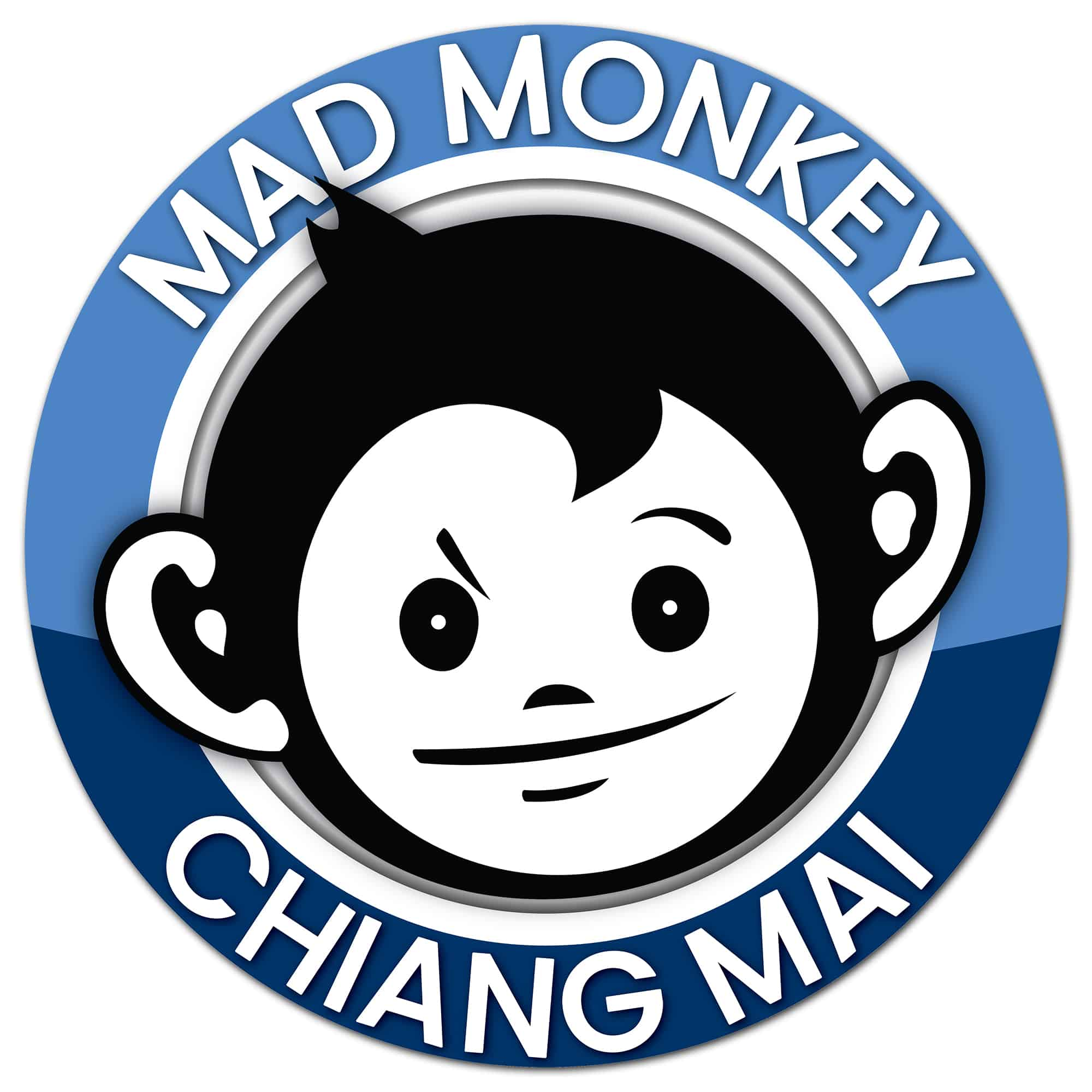 Mad Monkey Hostels Chiang Mai Facebook