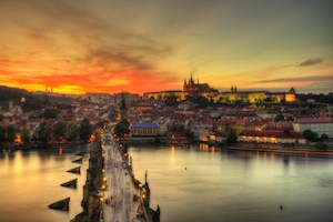 Prague Hostel Discounts and Offers